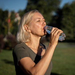 <a href='https://br.freepik.com/fotos/agua'>Água foto criado por freepik - br.freepik.com</a>
