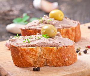 <a href='https://br.freepik.com/fotos/alimento'>Alimento foto criado por timolina - br.freepik.com</a>