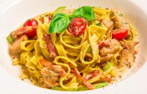 <a href='https://br.freepik.com/fotos/alimento'>Alimento foto criado por master1305 - br.freepik.com</a>